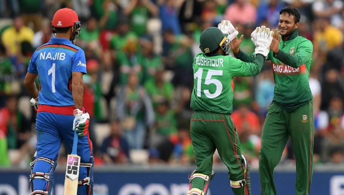 bangladesh-afganisthan-cricket