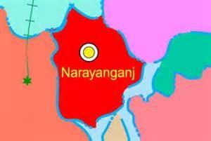 3 women of a family killed in Narayanganj roaad crash