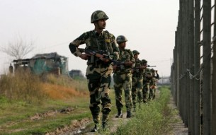 India claims detaining thousand illegal immigrants from Bangladesh