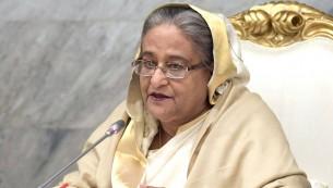 PM inaugurates e-passport services