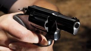 Woman killed, child injured in Bandarban firing